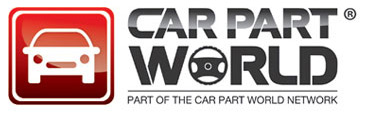 Car Part World eBay Store